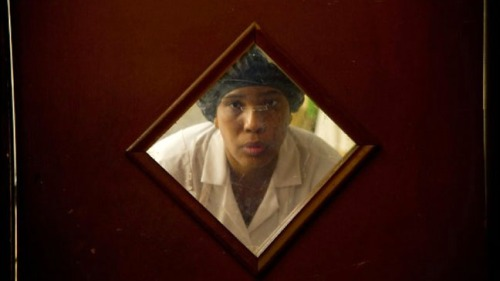 macy_gray_the_paperboy_film_still_a_l