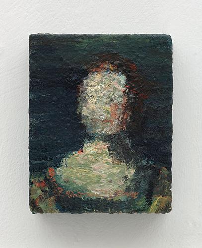 Paul Housley renaissance Fader