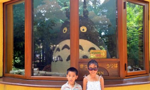 Studio-Ghibli-Totoro-940x564