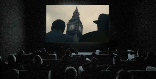 christian-marclay-the-clock-Big-Ben