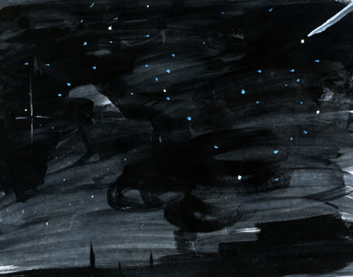 kate wilson_still image from animated film a primer of small stars