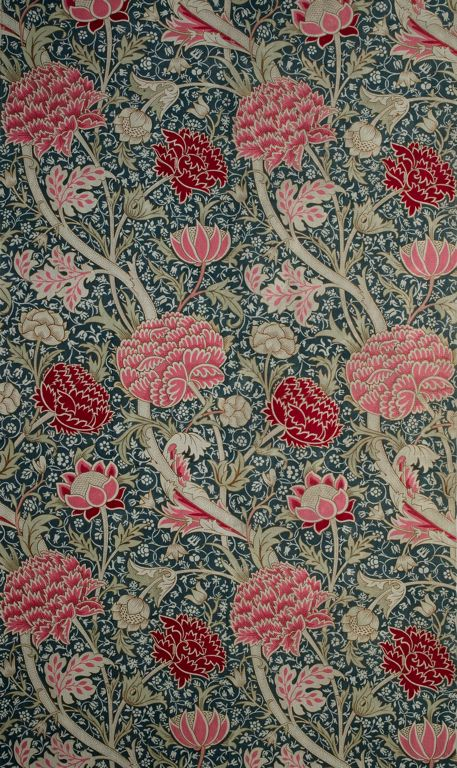 william morris 16654_8221751