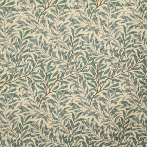 William_Morris_WILLOW_GREEN-1024x768