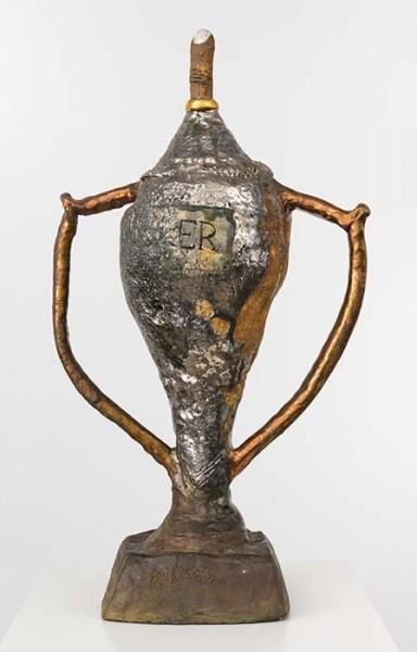 Robert Anderson-Finger-Trophy-1965_front-384x600